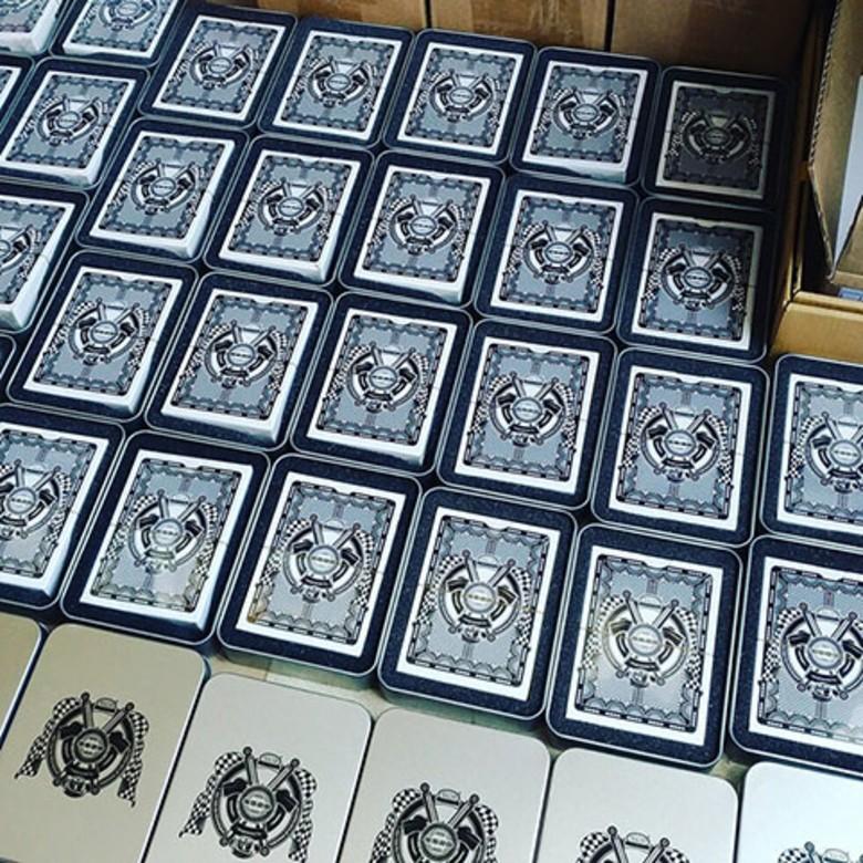 n-cards-62